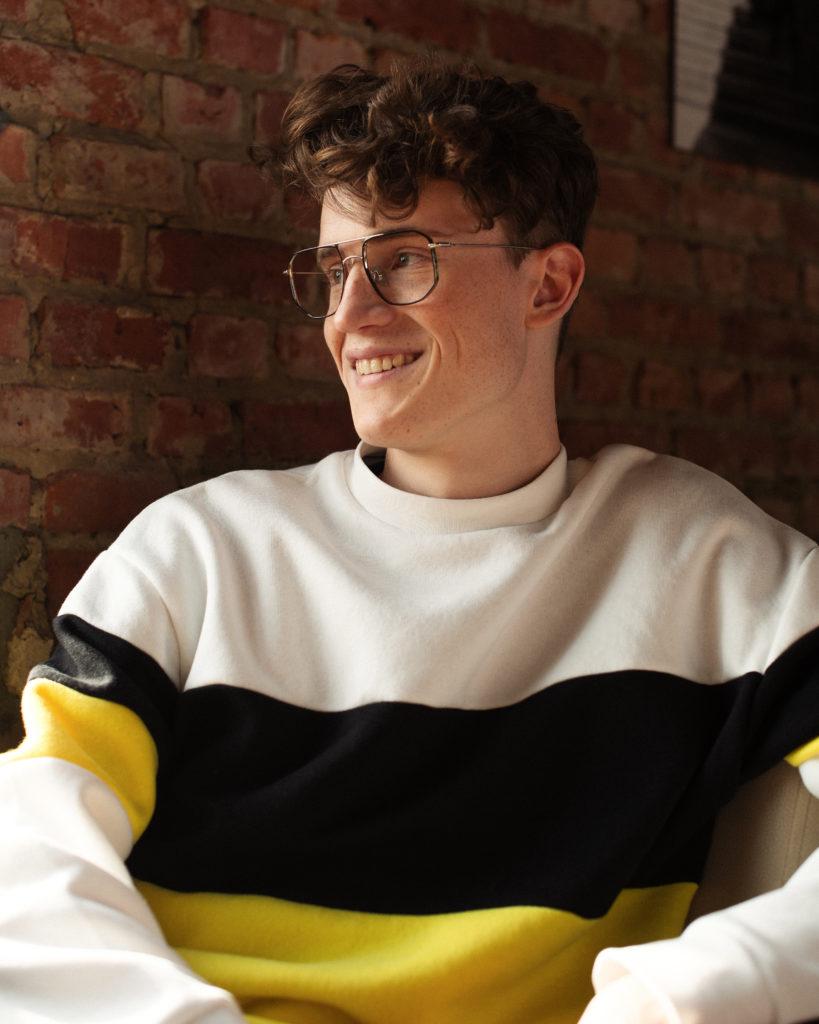 Kaleos brillen en zonnebrillen - Frames and Faces