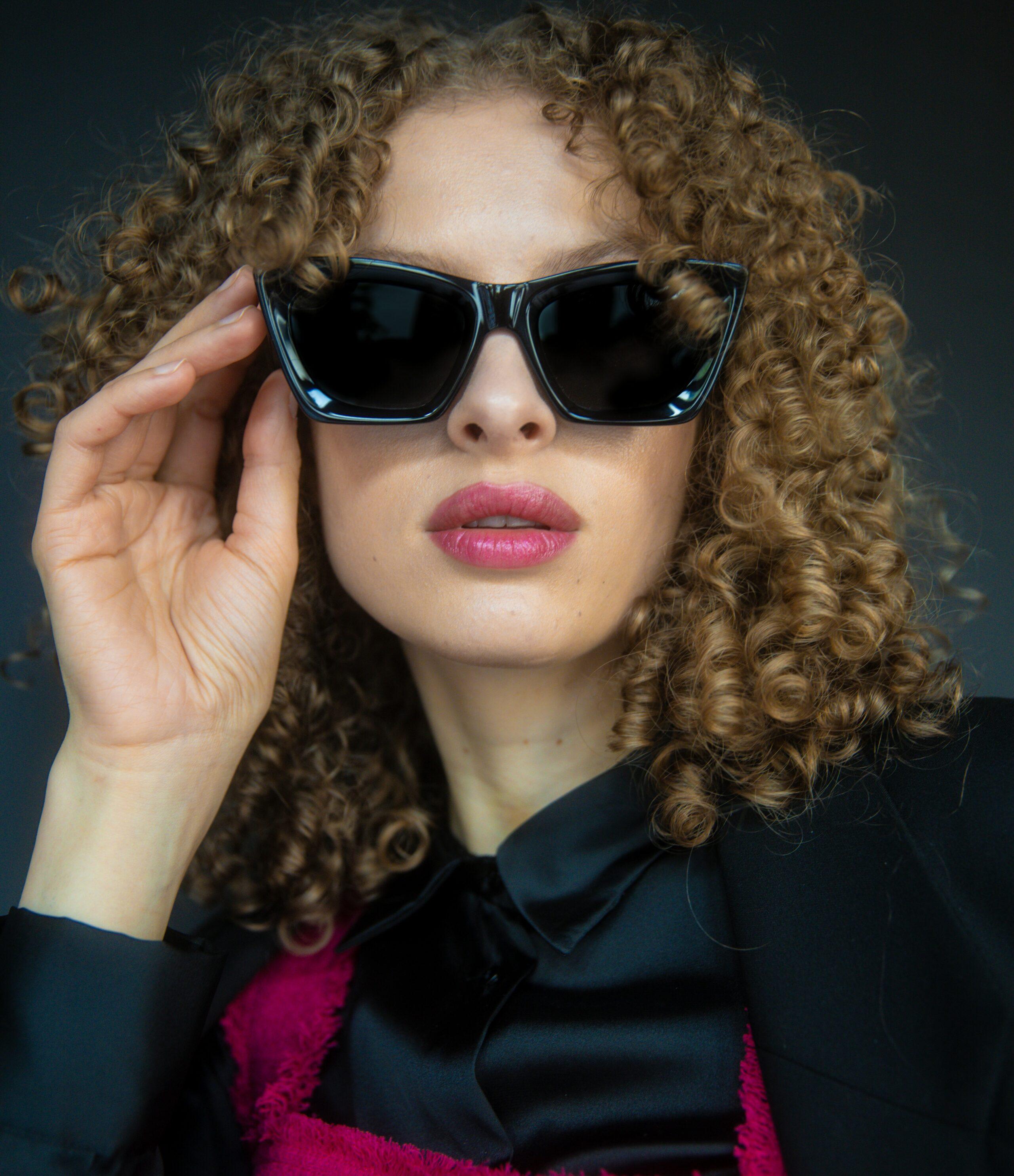Komono brillen en zonnebrillen • Frames and Faces Deinze