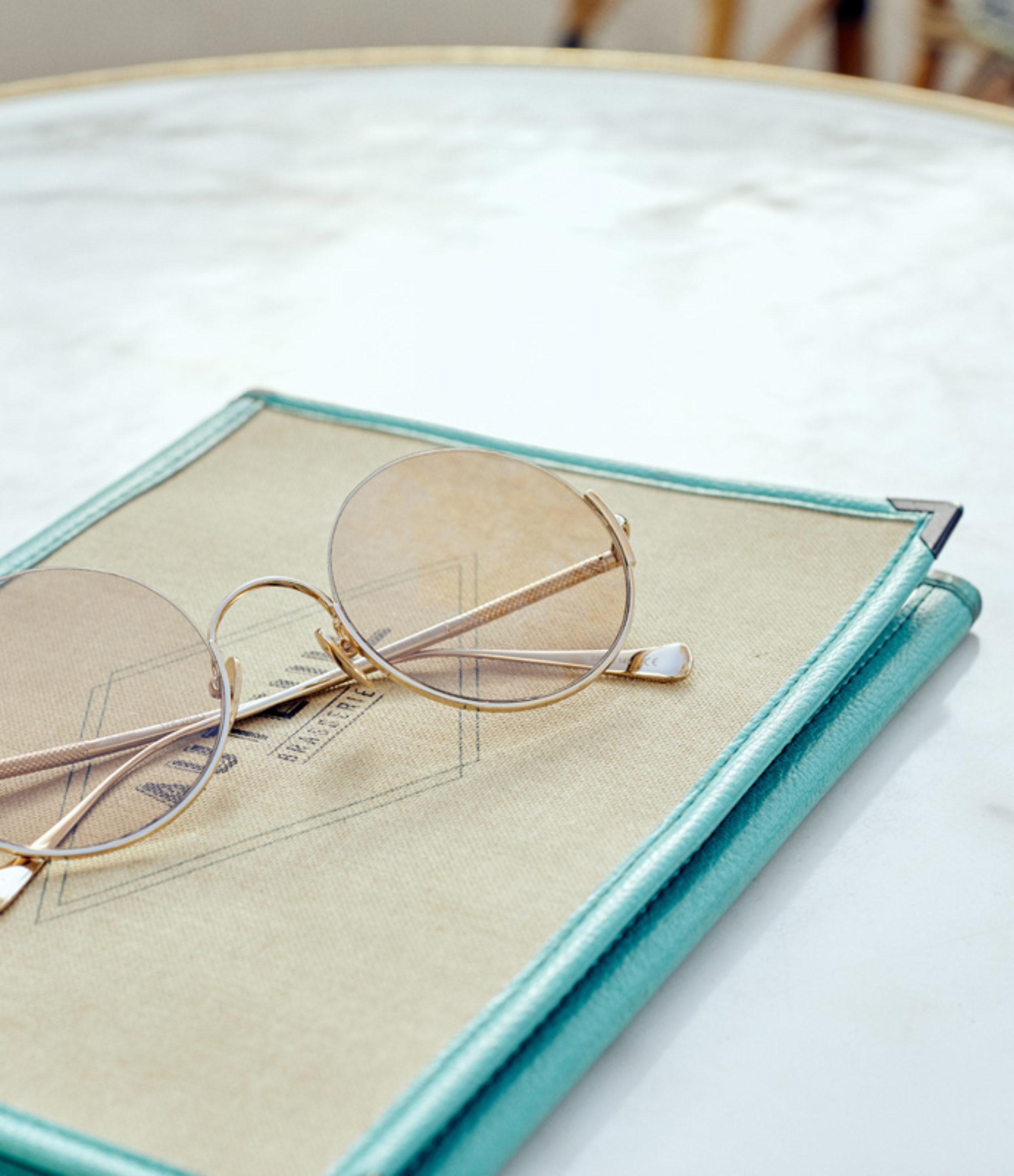 Sunday Somewhere brillen en zonnebrillen - Frames and Faces Deinze