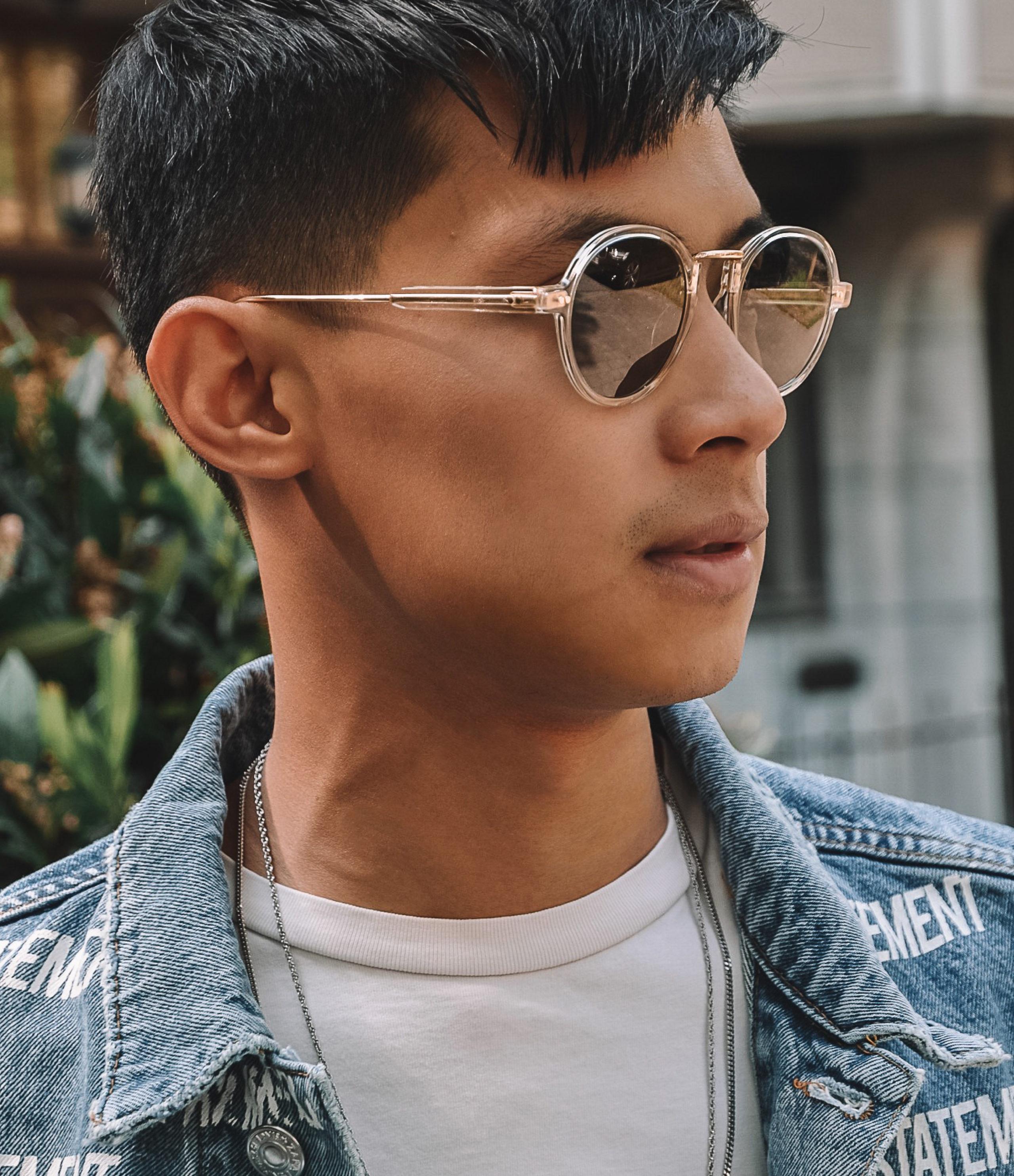 10% korting op alle zonnebrillen voor Vaderdag• Frames and Faces Deinze