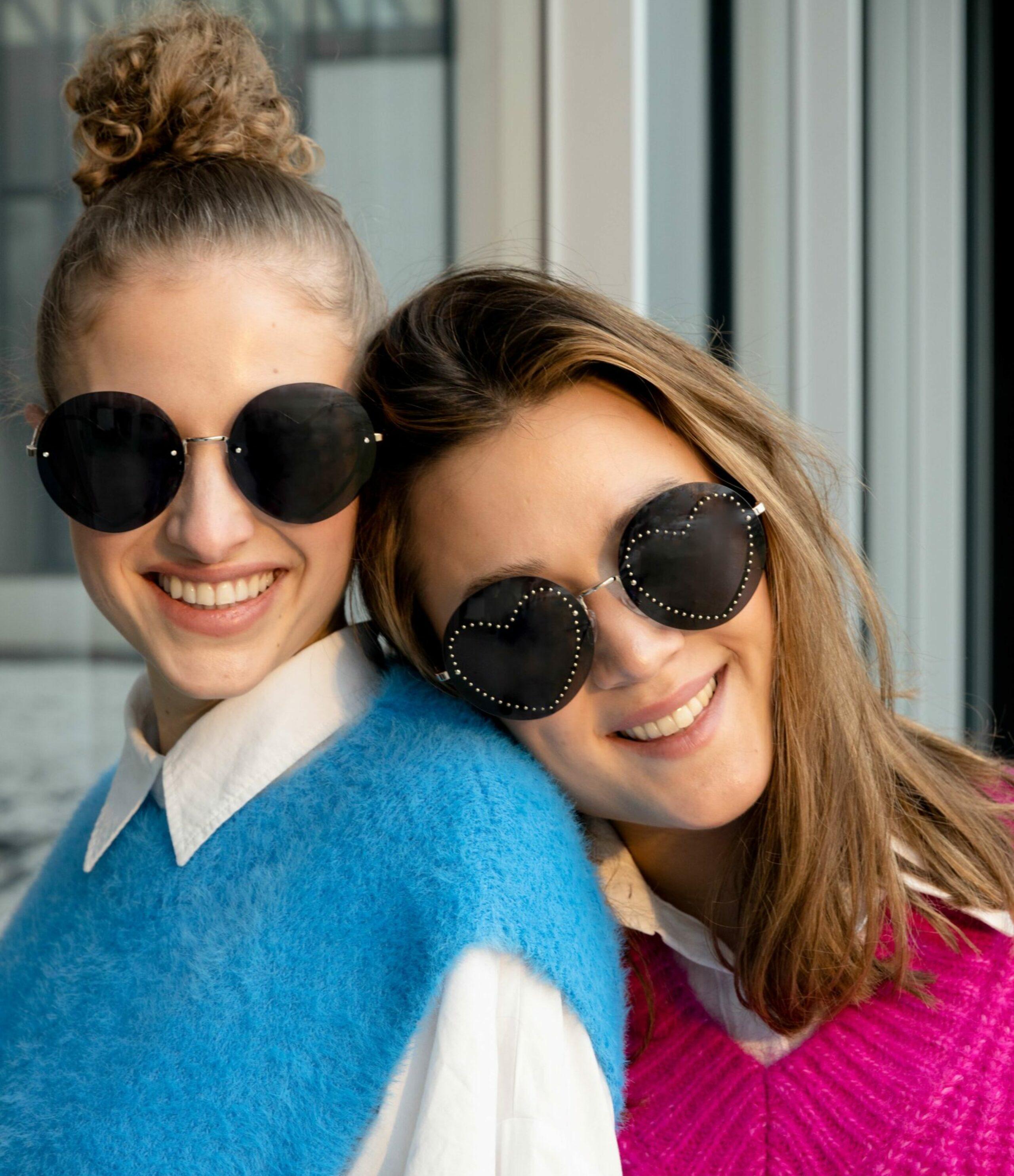 brillen en zonnebrillen • Frames and Faces Deinze