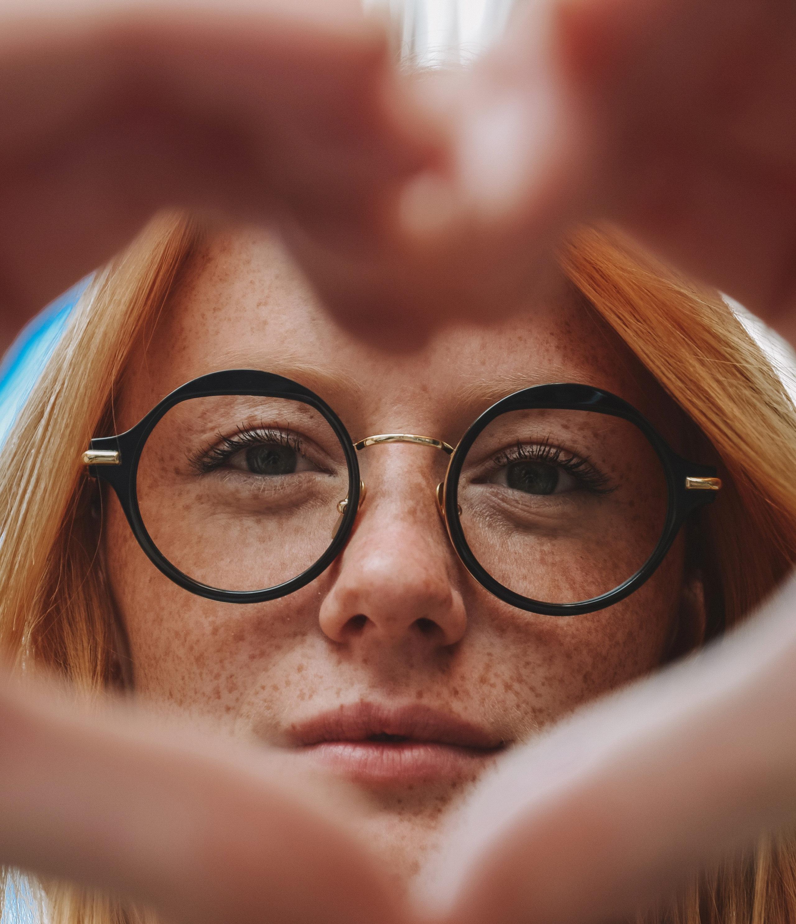 Kaleos brillen en zonnebrillen - Frames and Faces Deinze