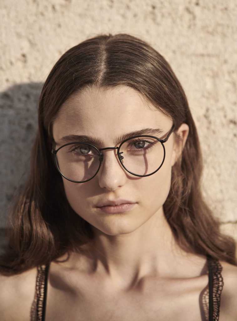 Ross & Brown brillen en zonnebrillen • Frames and Faces