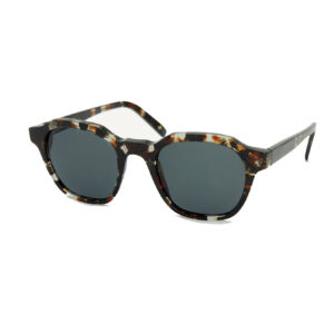 Dick Moby eyewear - Barcelona sunglasses • Frames and Faces