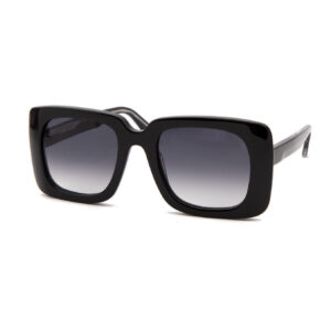 Dick Moby eyewear - Brest sunglasses • Frames and Faces