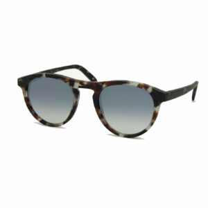Dick Moby eyewear - Biarritz sunglasses • Frames and Faces