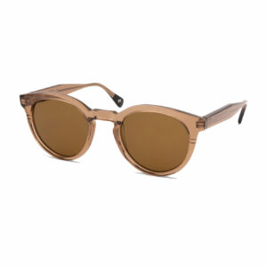 Dick Moby eyewear - Bristol sunglasses • Frames and Faces