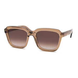 Dick Moby eyewear - Budapest sunglasses • Frames and Faces