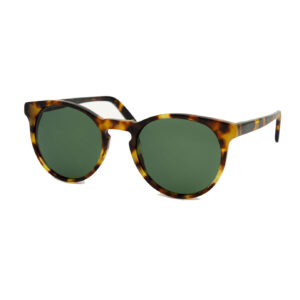 Dick Moby eyewear - Brighton sunglasses • Frames and Faces