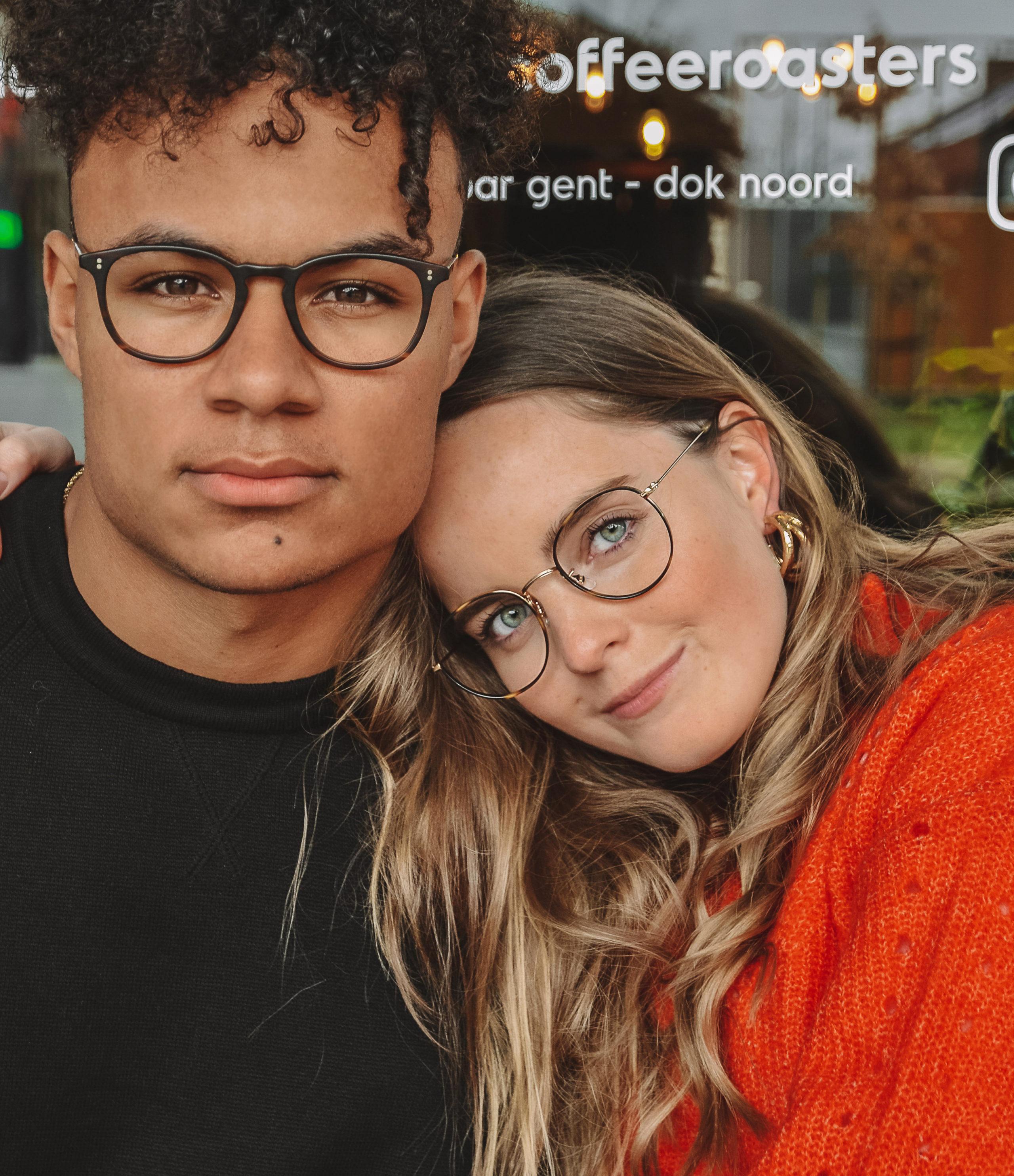 Veilig shoppen bij Frames and Faces • Frames and Faces