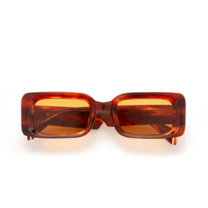 Kaleos eyewear - Barbarella sunglasses • Frames and Faces