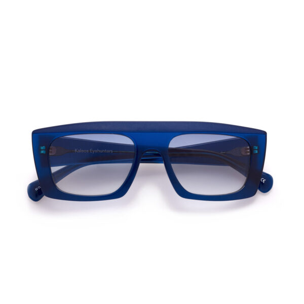 Kaleos eyewear - Caswell sunglasses • Frames and Faces