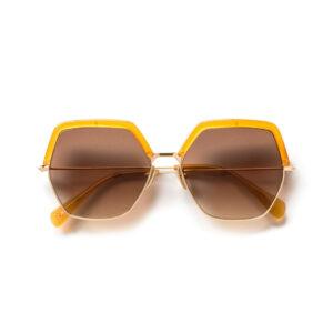 Kaleos eyewear - Mangano sunglasses • Frames and Faces