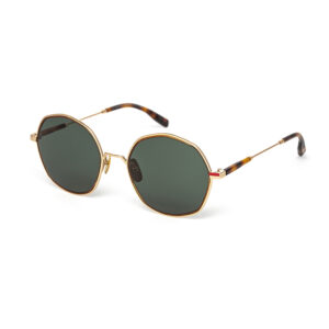 Simple eyewear - Bliss sunglasses • Frames and Faces