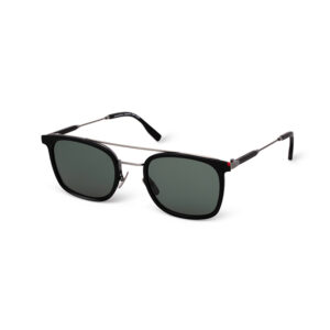 Simple eyewear - Chili sunglasses • Frames and Faces