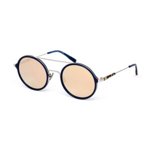Simple eyewear - Cowgirl sunglasses • Frames and Faces