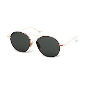 Simple eyewear - Drama sunglasses • Frames and Faces