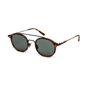Simple eyewear - Drift sunglasses • Frames and Faces