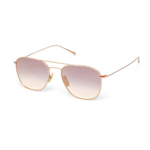 Simple eyewear - Gravity sunglasses • Frames and Faces
