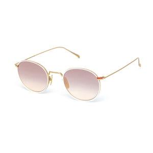 Simple eyewear - Korova sunglasses • Frames and Faces