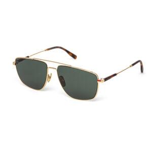 Simple eyewear - Maniac sunglasses • Frames and Faces