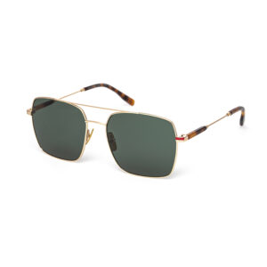 Simple eyewear - Odyssey sunglasses • Frames and Faces