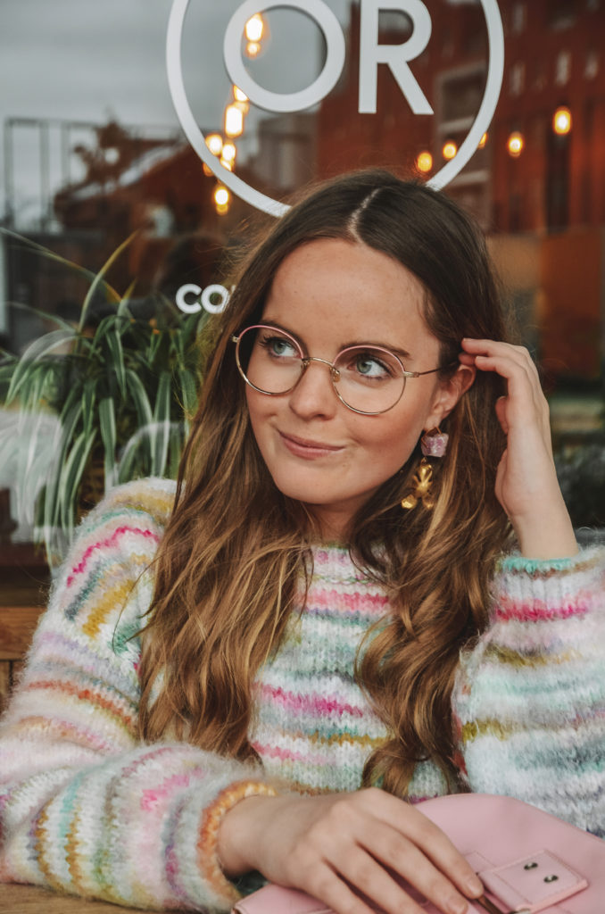 Lookbook zomer 2020: brillen en zonnebrillen • Frames and Faces Deinze