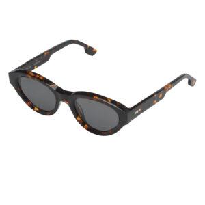 Komono eyewear - Kiki sunglasses • Frames and Faces