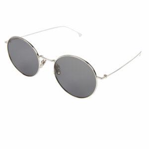 Komono eyewear - Yoko sunglasses • Frames and Faces