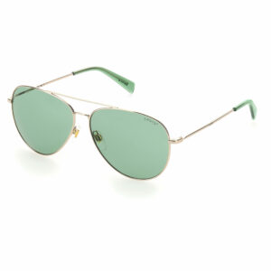 Levi's eyewear - LV1006/S sunglasses • Frames and Faces