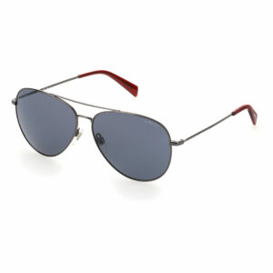 Levi's eyewear - LV1006S sunglasses • Frames and Faces