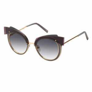 Marc Jacobs 101S sunglasses • Frames and Faces