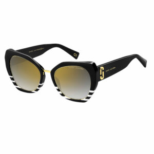 Marc Jacobs 313GS sunglasses • Frames and Faces