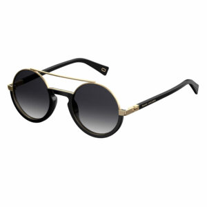 Marc Jacobs 217S sunglasses • Frames and Faces