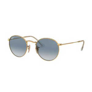 Ray-Ban eyewear - 3447 sunglasses • Frames and Faces