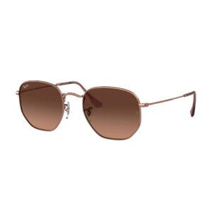 Ray-Ban eyewear - 3548N sunglasses • Frames and Faces