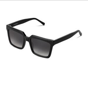 Ross & Brown Portofino sunglasses • Frames and Faces