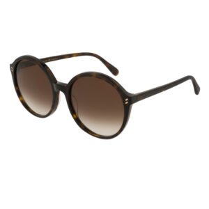 Stella McCartney SC0084S sunglasses • Frames and Faces