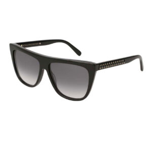 Stella McCartney SC0149S sunglasses • Frames and Faces
