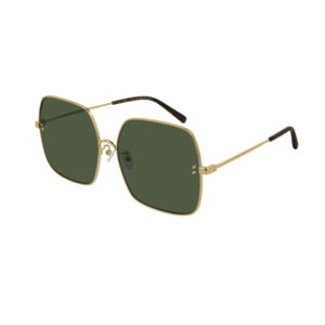 Stella McCartney SC0158S sunglasses • Frames and Faces