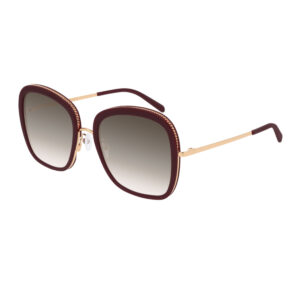 Stella McCartney SC0206S sunglasses • Frames and Faces