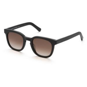 Sunday Sowewhere Ubud sunglasses • Frames and Faces