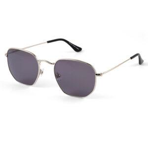 William Morris SU10030 sunglasses • Frames and Faces