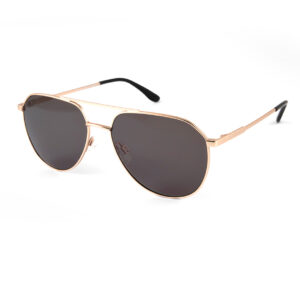 William Morris SU10035 sunglasses • Frames and Faces