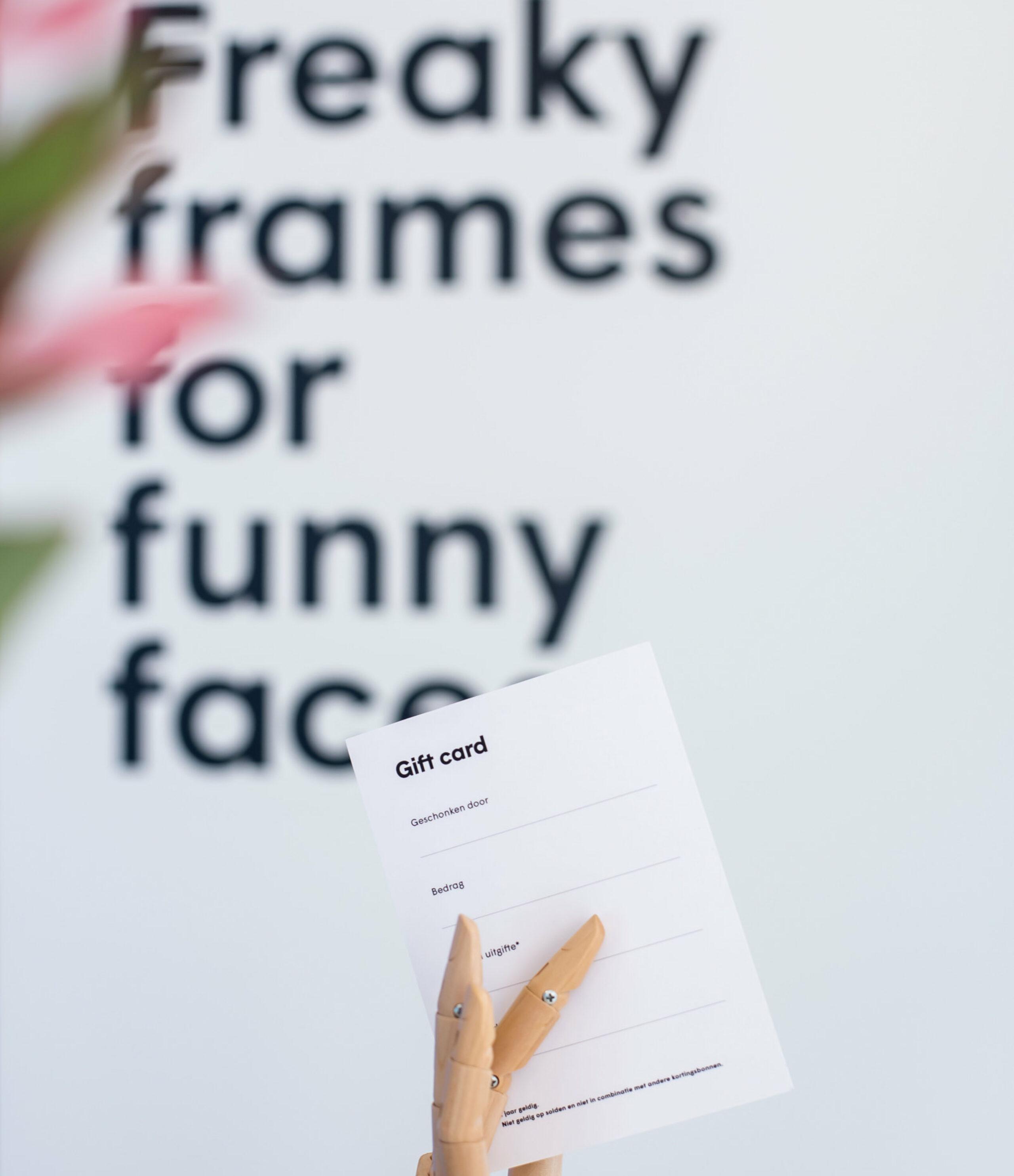 3 leuke cadeaus voor Moederdag - Frames and Faces Deinze