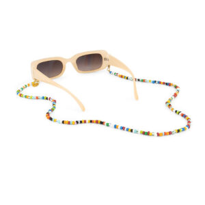 Coco Bonito - Beads sunnycord • Frames and Faces