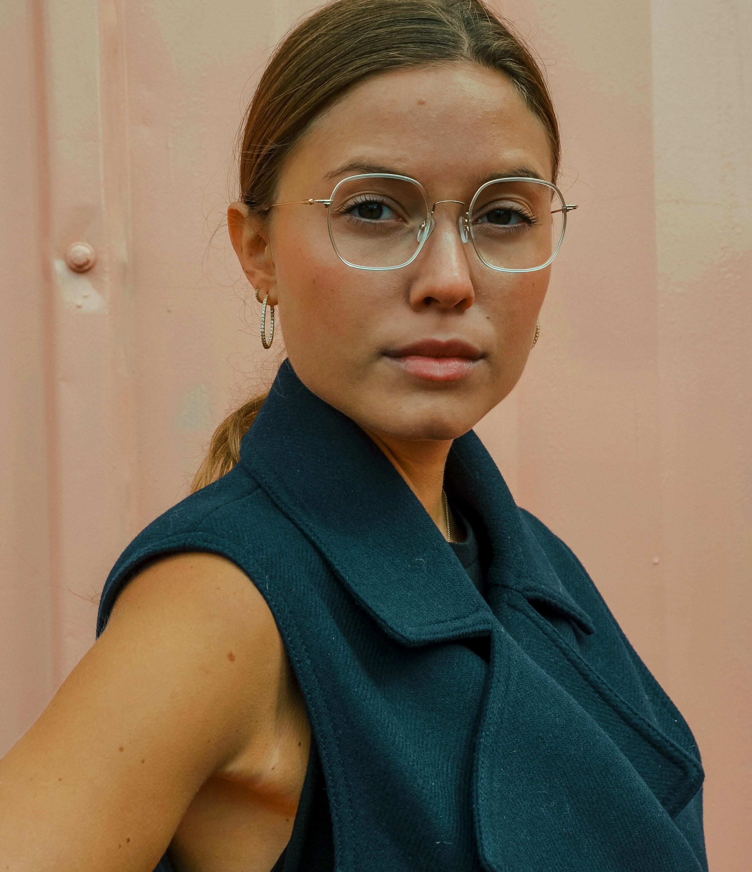 Tweede bril = 50 % korting op je brilglazen • Frames and Faces Deinze