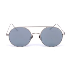 Kaleos eyewear - Borden sunglasses • Frames and Faces