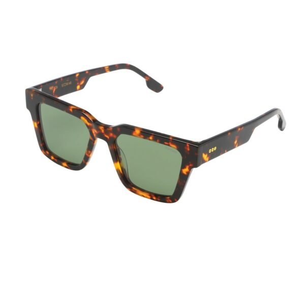 Komono eyewear - Bob sunglasses • Frames and Faces