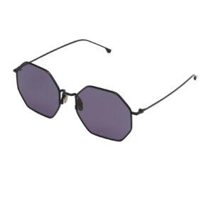 Komono eyewear - Jane sunglasses • Frames and Faces